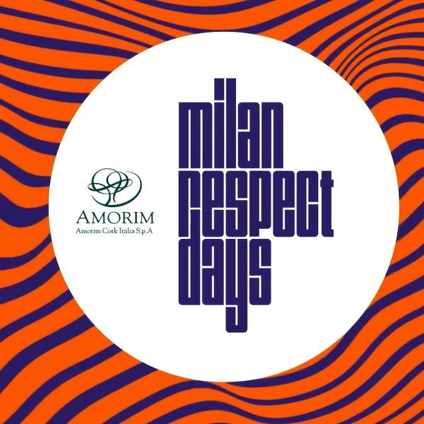 Amorim MilanRespectDays