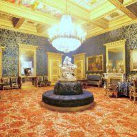 I fine settimana dei Musei Reali tra visite speciali e lezioni di cucina