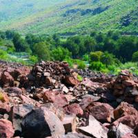 Risco Caído e i Monti Sacri, Gran Canaria inaugura un tunnel verso il passato