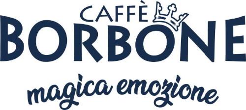 Caffè Borbone sponsor di Opera on Ice a Roma
