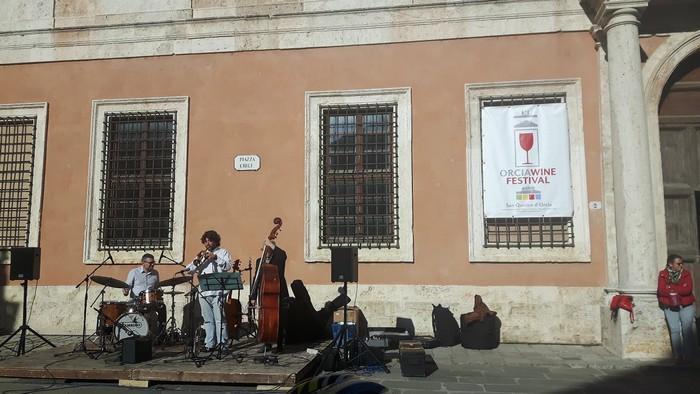 Orcia Wine Festival (2)