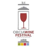 Orcia Wine Festival a San Quirico d'Orcia