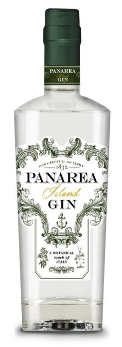 PANAREA-ISLAND-GIN