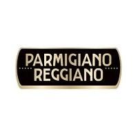 Pioggia di medaglie per il Parmigiano Reggiano al World Cheese Awards