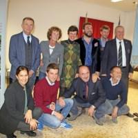 Passato, presente e futuro del vitigno Erbaluce