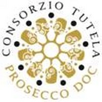 Consorzio Prosecco Doc