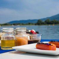 Pic-nic gourmet al Lago di Mergozzo