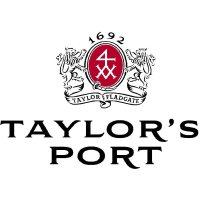 Taylor's e Inniskillin nella Top List di Drinks International