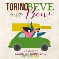 Torino Beve Bene 2019