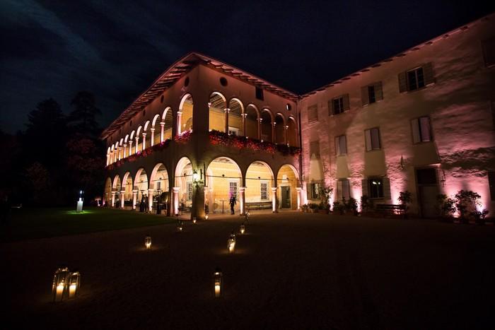 Villa Margon