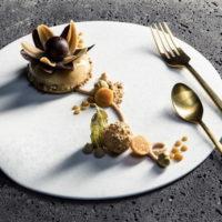 Quellenhof Luxury Resort Passeier: vacanza gourmet in Alto Adige