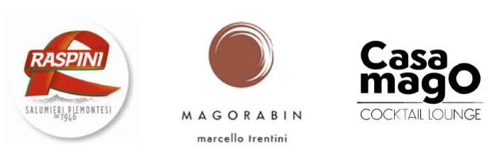 RASPINI-MAGORABIN