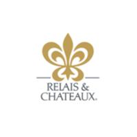 Le prime 13 dimore che dal 2019 entrano nella famiglia Relais & Châteaux