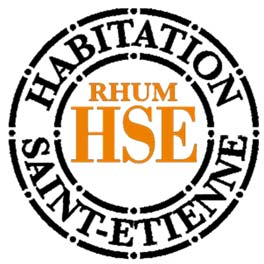 Rhum della Martinica HSE