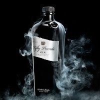 """Fifty Pounds vince """"The Great British Gin AwardS 2016"""""""