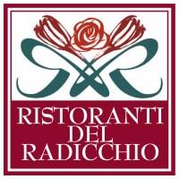"""""""10 chef per 10 vini"""" con i Ristoratori del Radicchio"""