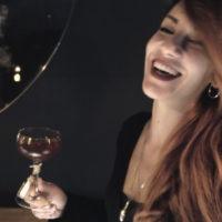 Drink&Cinema: Amarcord