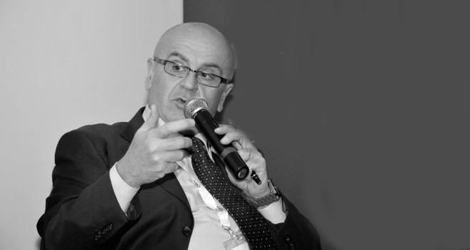 Roberto Rabachino-premio-ezio-marchi-2018