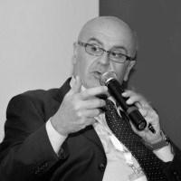 Il Premio Ezio Marchi per la Comunicazione 2018 assegnato a Roberto Rabachino