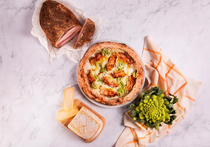Roma-pizza-del-territorio