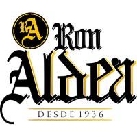 Rinaldi distribuisce i Rum Aldea