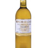 I vini di Sagna per l'estate 2020