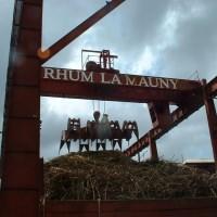 Rhum Agricolo della Martinica La Mauny rinnova completamente la gamma