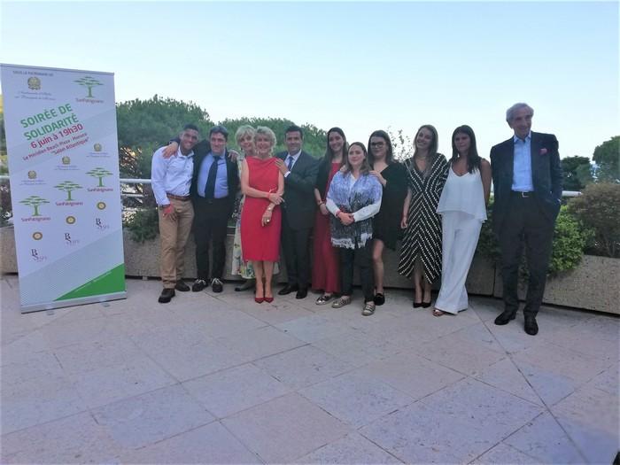 Associazione Monaco Italia Hub