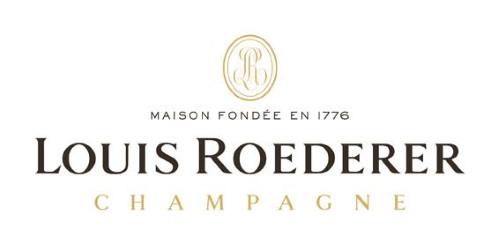 Sagna News Settembre 2021-Champagne Roederer