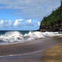 Arcipelago di Saint Vicente e Grenadines