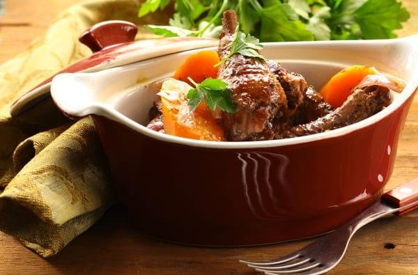 Secondi Piatti Tipici della Cucina Francese_V2MOD