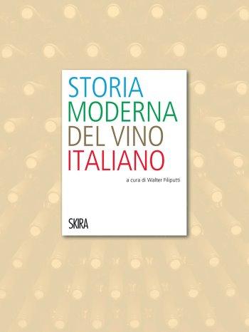 Storia-moderna-vino-italiano-