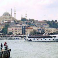 Turchia, nuove generazioni di viticoltori, tra veti, dazi e ricerca di maggior qualità