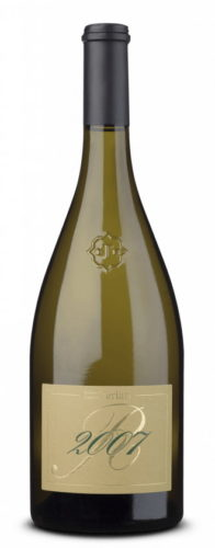 vino bianco Rariry Alto Adige Terlano DOC | Cantina di Terlano