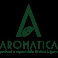 Aromatica, profumi e sapori della Riviera Ligure