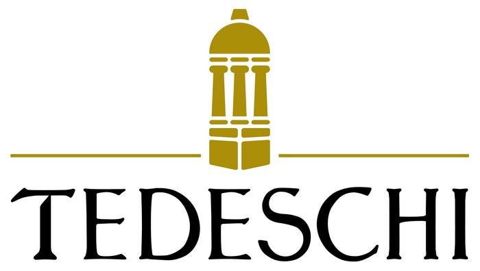 Tedeschi - logo