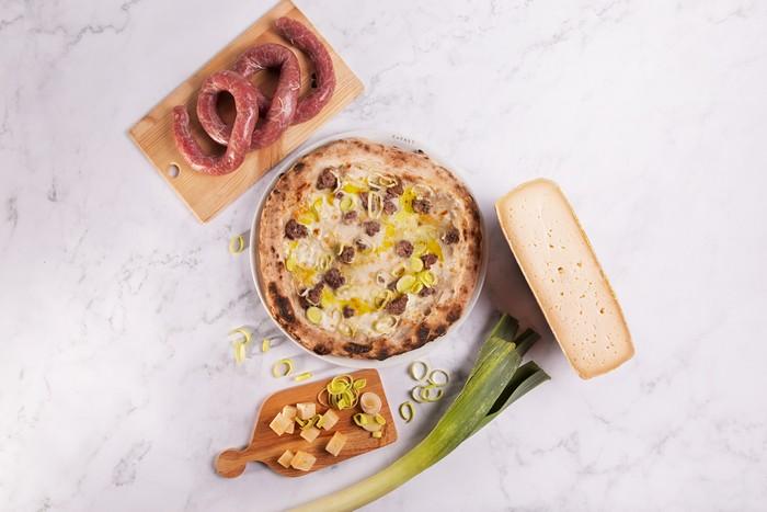 Torino-Pinerolo-pizza-del-territorio