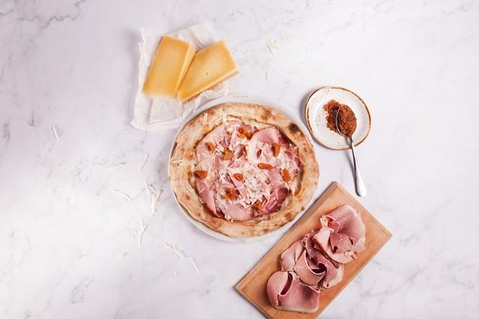 Trieste-pizza-del-territorio