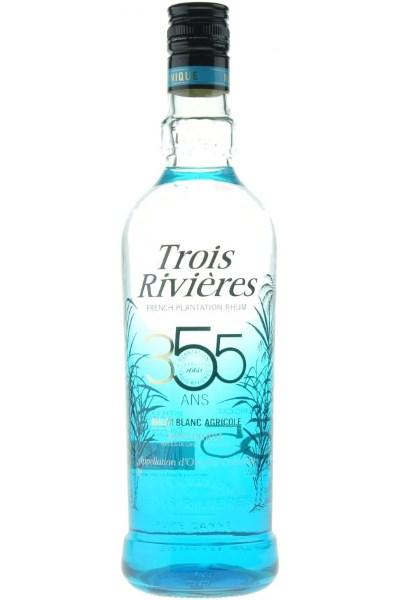 Trois-Rivières-Cuvée-Anniversaire-355
