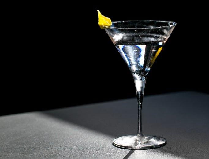 Tuscan_Vesper_Maestri_del_Cocktail-salone-del-gusto