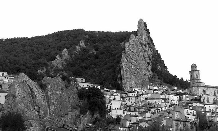 Villa-Santa-Maria