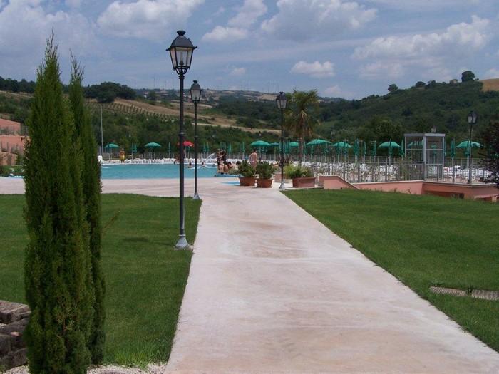 Villamaina-Antiche Terme di San Teodoro