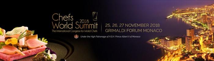World-Summit-Chefs-di-Monte-Carlo