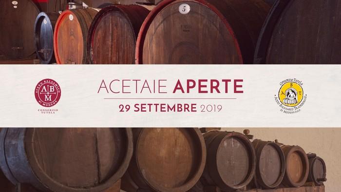acetaie-aperte2019