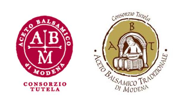 Consorzio Aceto Balsamico di Modena IGP