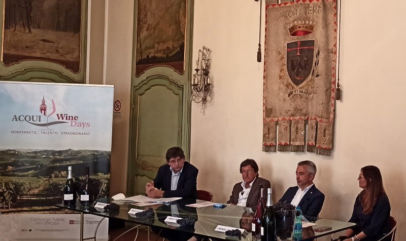 acqui-wine-days-conferenza