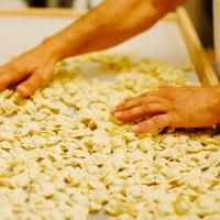 Il Pastificio Baracco apre nuovi punti vendita a Torino e Milano