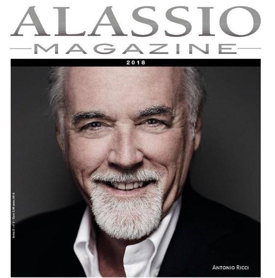 alassio-magazine-copertina