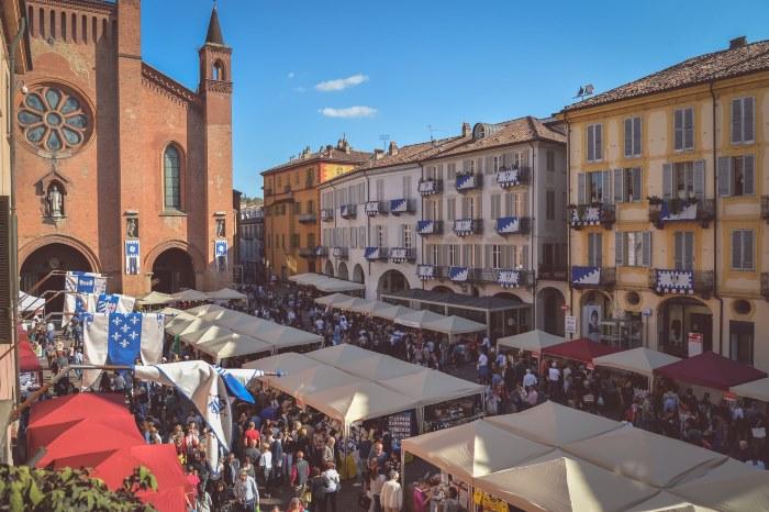 https://www.turismodelgusto.com/wp-content/uploads/2_Fiera-2018_Tartufo_tra-terra-e-luna.pdf