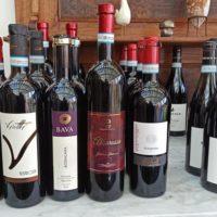 Albarossa: un vitigno unico e dalla longevità sicura